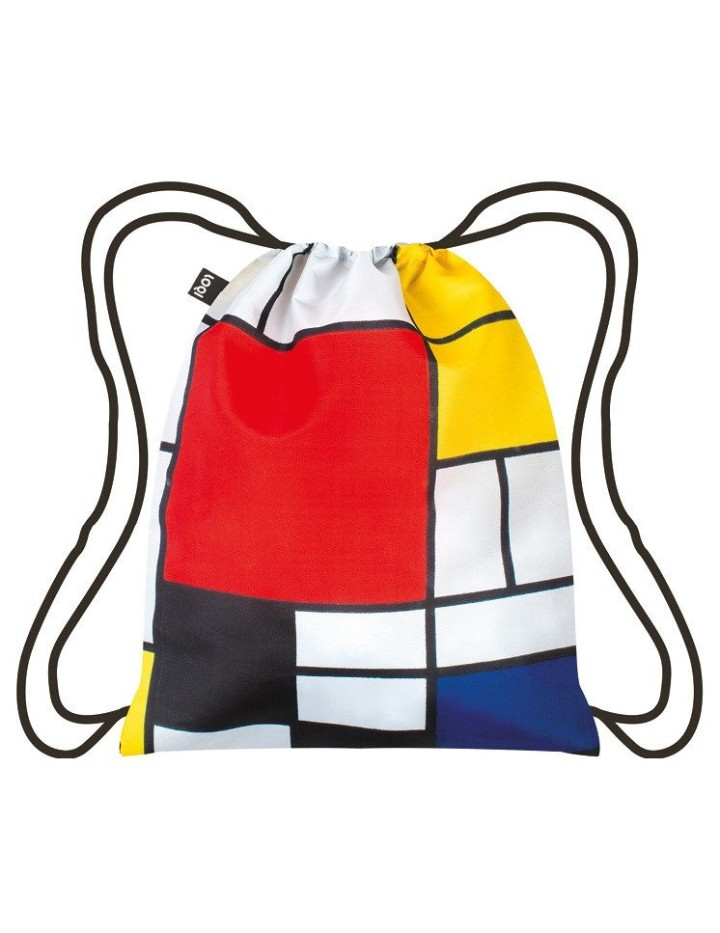 LOQI-MUSEUM-piet-mondrian-composition-red-blue-yellow-and-black-backpack-web_1500x